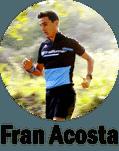 Fran Acosta