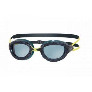 Gafas natación Zoggs Predator